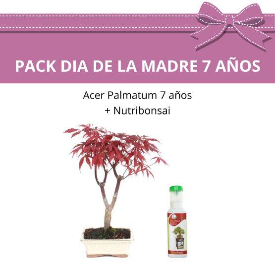 Pack-especial-dia-la-Madre-1