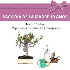 Pack-especial-dia-la-Madre-3