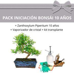 Pack-Iniciacion-Bonsai-10-anos