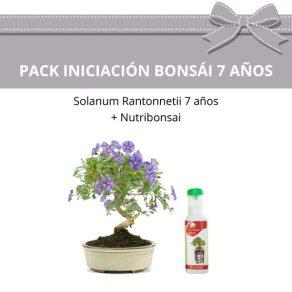 Pack-Iniciacion-Bonsai-7-anos
