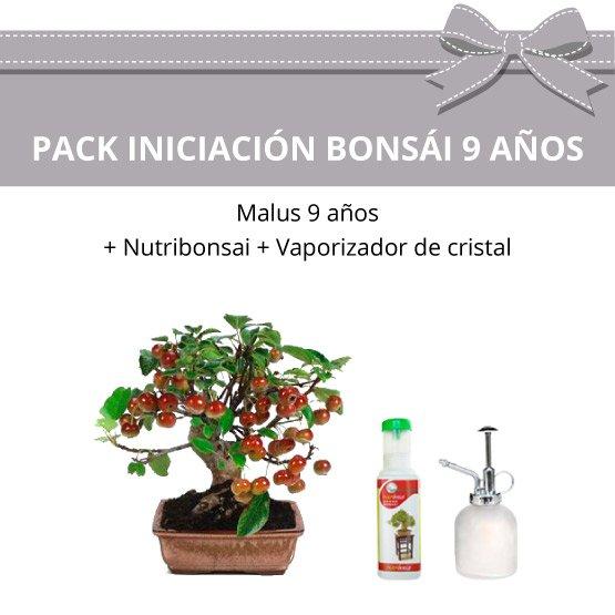 Pack-Iniciacion-Bonsai-9-anos