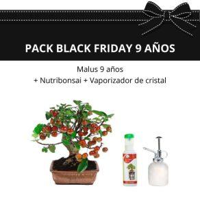 Pack-black-friday-Bonsai-9-anos