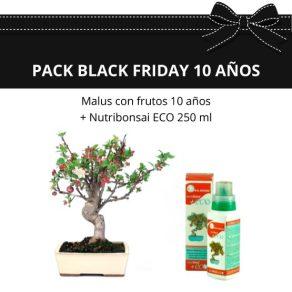 Pack-black-friday-malus-manzano-fruto-10-anos