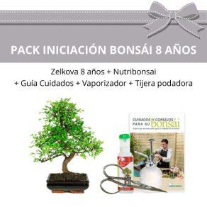 Pack-Iniciacion-Bonsai-8-anos