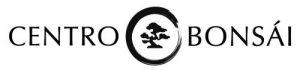 CENTROBONSAI Comprar bonsáis Online Tienda online - Envío a domicilio